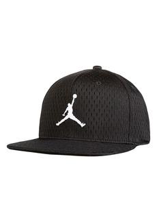 Jordan Mesh Baseball Cap