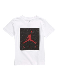 Jordan Poolside Graphic T-Shirt (Toddler Boys & Little Boys)