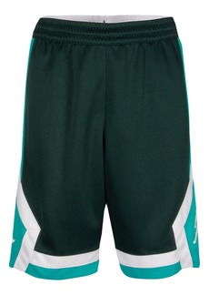 Jordan Rise Athletic Shorts (Toddler Boys & Little Boys)