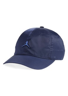 Nike Jordan Skyline Flights Cap (Boys)
