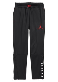 Jordan Tech Accolades Pants (Toddler Boys, Little Boys & Big Boys)
