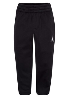 Jordan Thermal Pants (Toddler Boys & Little Boys)