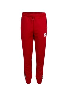 Jordan Toddler Boys Track Suit Pant