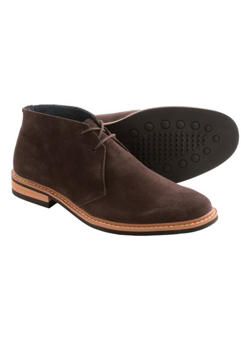 Joseph Abboud Sale Mens Shoes