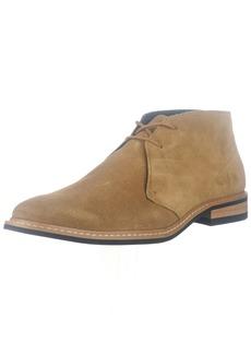 Joseph Abboud Men's John Chukka Boot   M US