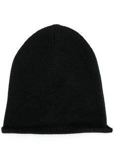 Joseph beanie hat