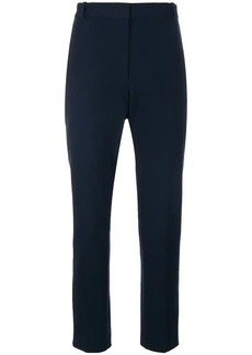 Joseph cropped tailored trousers