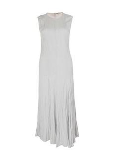 Joseph Desvigne dress