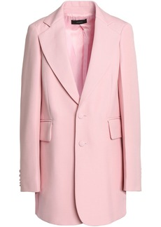 Joseph Woman Canvas Blazer Baby Pink