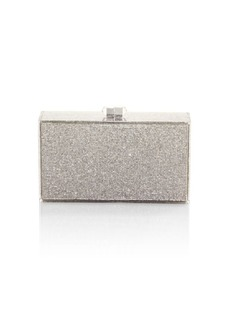 Judith Leiber Rectangular Clutch