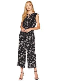 Juicy Couture Beverly Garden Jumpsuit