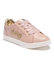 Juicy Couture Fashion Sneaker (Toddler, Little Kid & Big Kid)