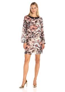 Juicy Couture BLACK LABEL Women's Dress  L