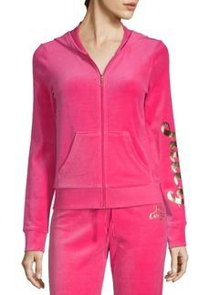 Juicy Couture Robertson Jacket