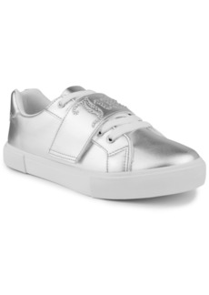 Juicy Couture Women's Cartwheel Sneakers Women's Shoes