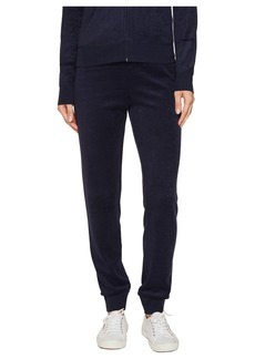 Juicy Couture Zuma Microterry Pants