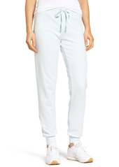 Juicy Couture Zuma Velour Track Pants