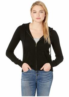 Juicy Couture Juicy Pull Jacket