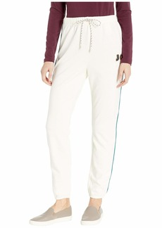 Juicy Couture Luxe Juicy French Terry Pants