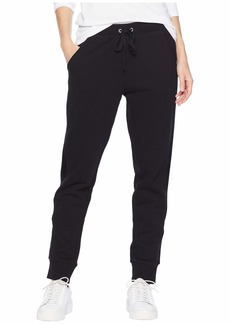 Juicy Couture Track French Terry JC Elevate Zuma Pants