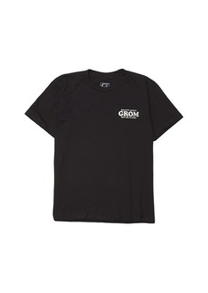 Junk Food Darth Vader T-Shirt (Big Kids)