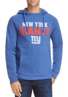 Junk Food Giants Hooded Sweatshirt
