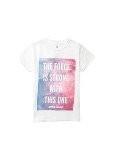 Junk Food Star Wars T-Shirt (Little Kids/Big Kids)