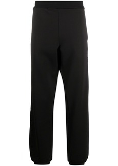 Just Cavalli elasticated waist joggers