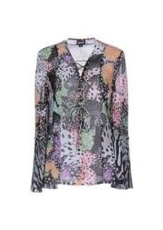 JUST CAVALLI - Blouse