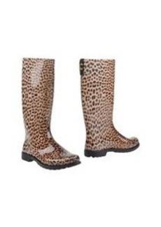 JUST CAVALLI - Boots