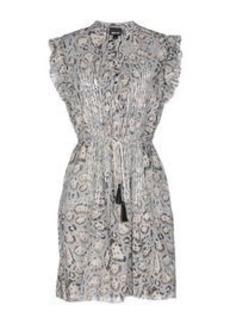JUST CAVALLI - Shirt dress