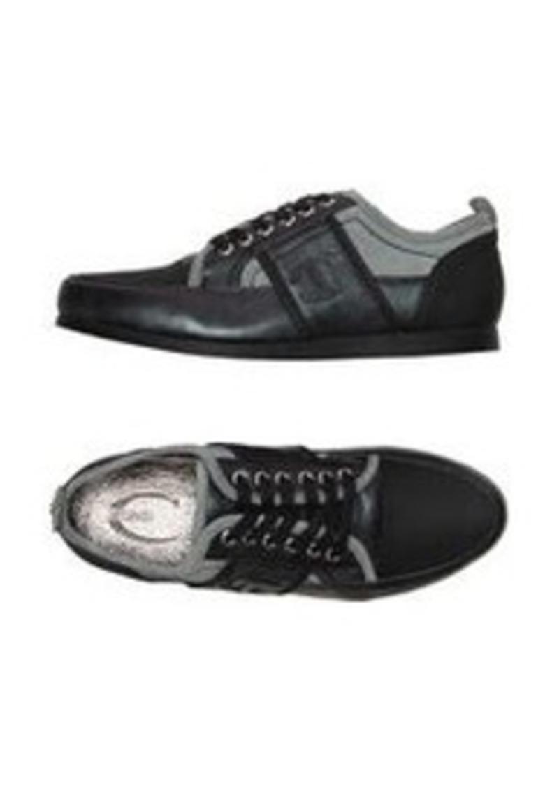 JUST CAVALLI - Sneakers