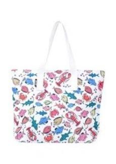 JUST CAVALLI BEACHWEAR - Handbag