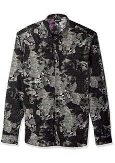 Just Cavalli Men's Blazer