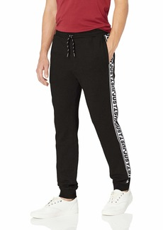 Just Cavalli Men's Sweatpant  L