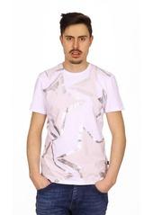 Just Cavalli Mens t-shirt short sleeve