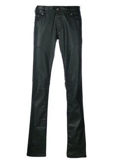Just Cavalli regular jeans - Black