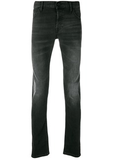 Just Cavalli skinny jeans - Black