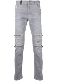 Just Cavalli skinny jeans - Grey