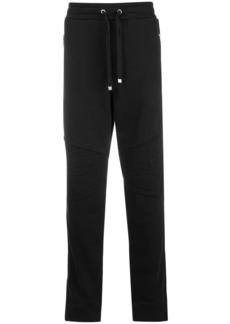 Just Cavalli straight track pants
