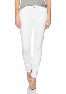 Just Cavalli Womens Pant