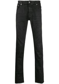 Just Cavalli regular slim-fit jeans