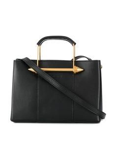 Just Cavalli shopper tote bag