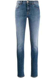 Just Cavalli skinny fit jeans