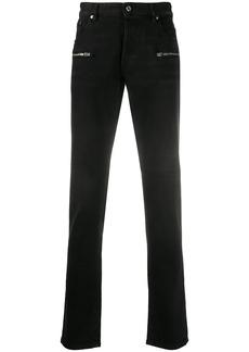 Just Cavalli slim-fit jeans