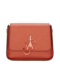 JW Anderson Anchor box bag