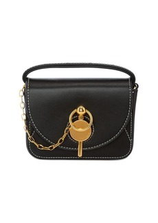 JW Anderson Nano Keyts mini bag