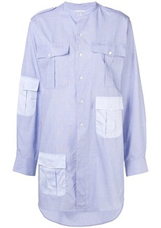 JW Anderson button down shirt