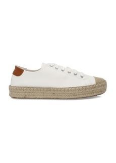 JW Anderson Espadrilles sneakers
