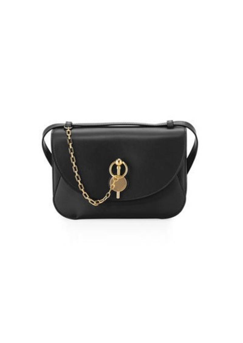 JW Anderson Key Shoulder Bag